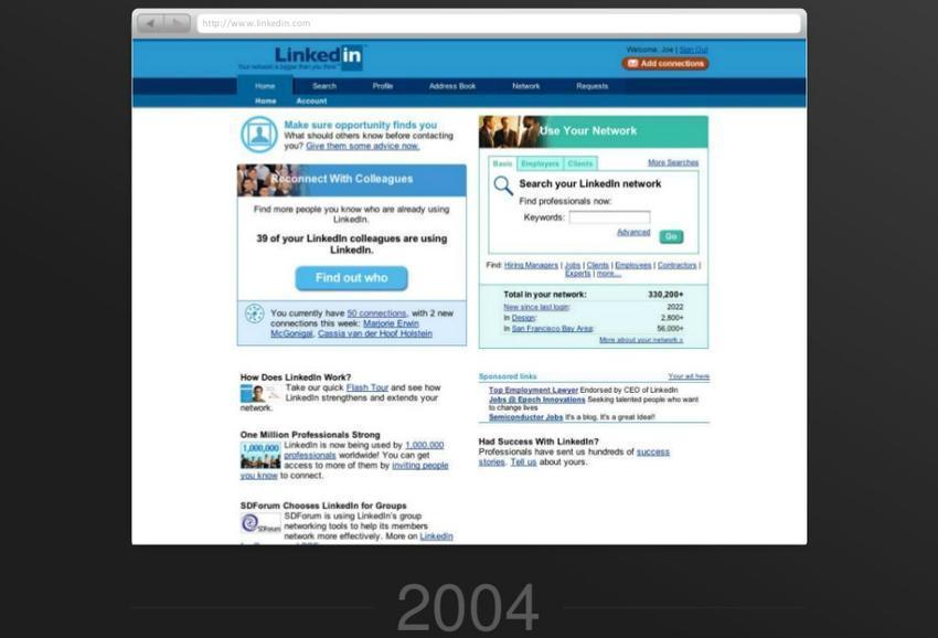 linkedin2004