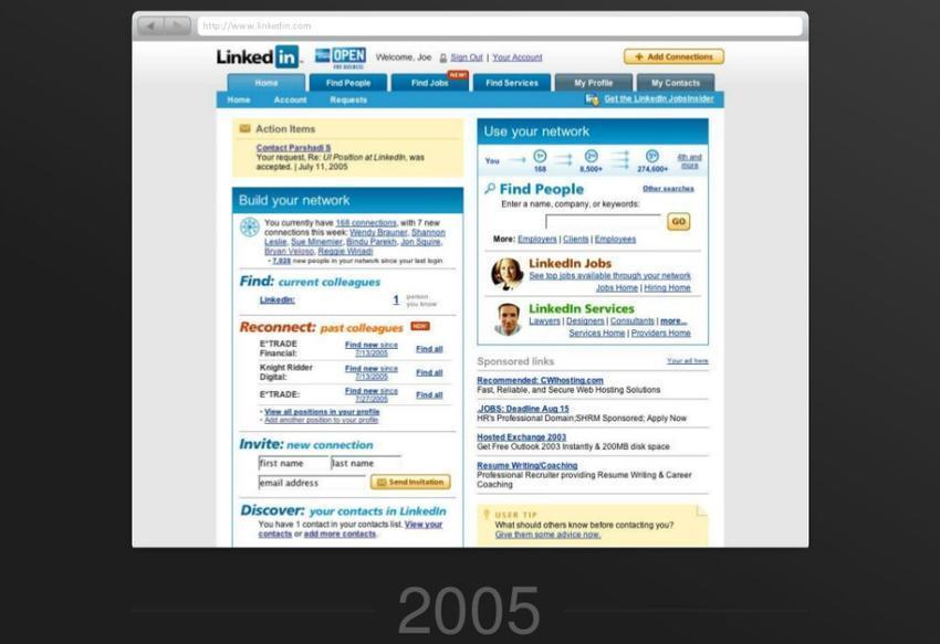 linkedin2005