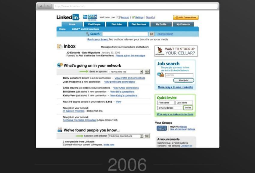 linkedin2006