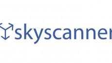 Skyscanner ile Ucuz Uçak Bileti