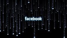Facebook'ta Yeni Reklam Dönemi