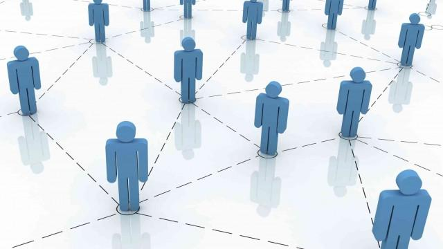 LinkedIn Nasıl Etkin Kullanılır?