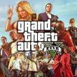 GTA V Prodüksiyonu En Pahalı Olan Video Oyunu