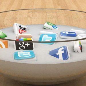 Sosyal Medya'da Kullanılan Kısaltmalar