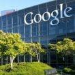 Google'dan Türk