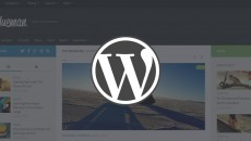15 Ücretsiz Profesyonel WordPress Teması