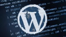 WordPresWordPress SEO ve Optimizasyon - 1 Giriş: WordPress'in SEO'ya Etkisis için Gelişmiş Arama Özellikleri