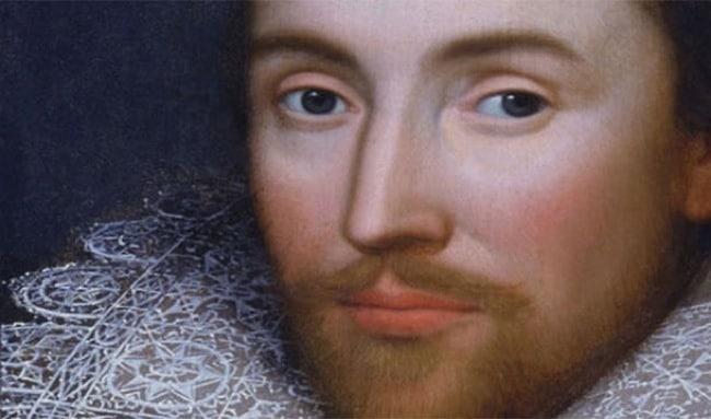 """Shakespeare """"Jessica"""" ismini Merchant of Venice oyunu için uydurmuştur."""