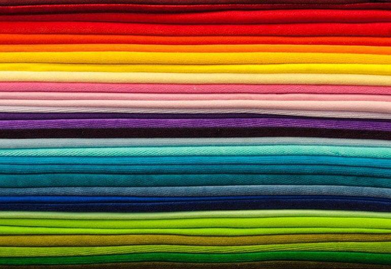 Renklerin Pazarlama ve Markalaşma Üzerindeki Etkisi