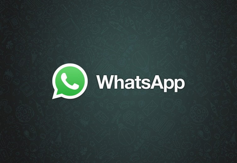 WhatsApp Masaüstü Uygulamasını Yayınladı