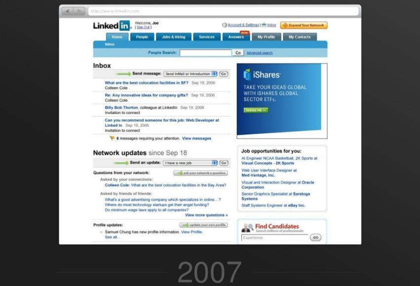 linkedin2007