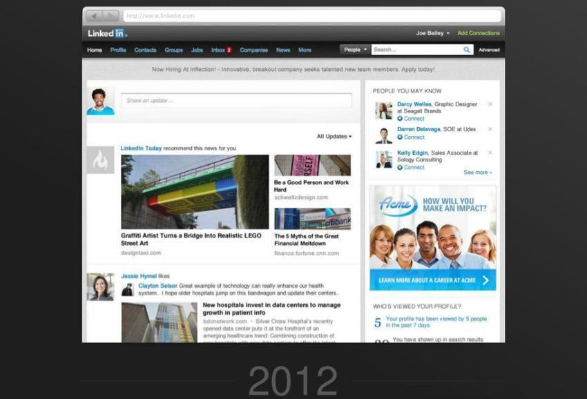 linkedin2012