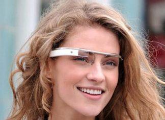 Google Glass için Twitter Uygulaması