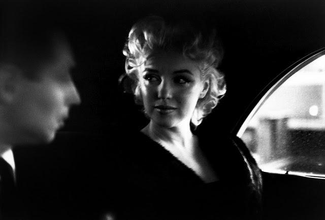 Marily-Monroe-ile-New Yorkta-4-Gun-11