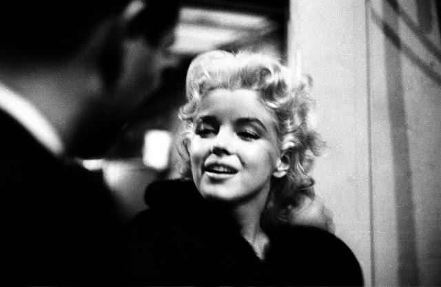 Marily-Monroe-ile-New Yorkta-4-Gun-13