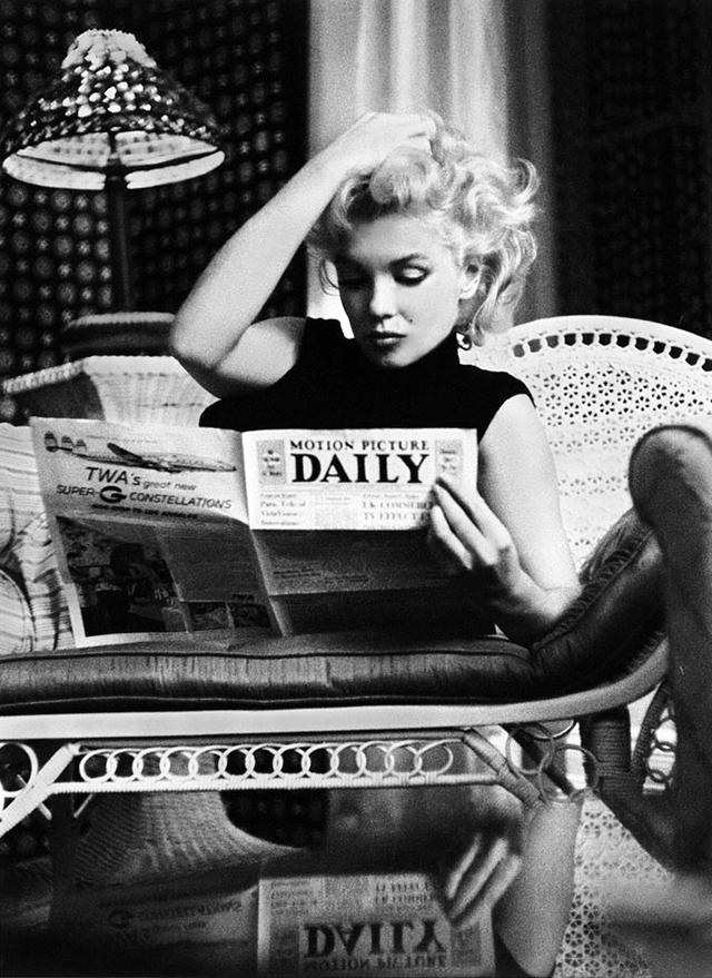 Marily-Monroe-ile-New Yorkta-4-Gun-20