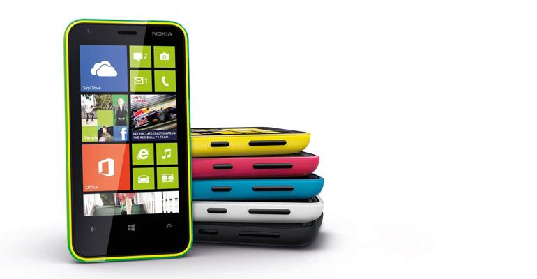 nokia lumia 620 ye whatsapp