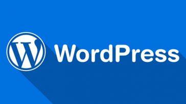 Ücretsiz Wordpress Blog Kurulumu Detaylı Anlatım
