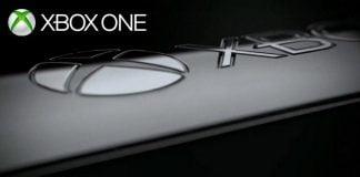 Xbox One Incelemesi