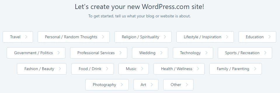 blog-konusu
