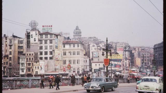 1965-istanbul-1