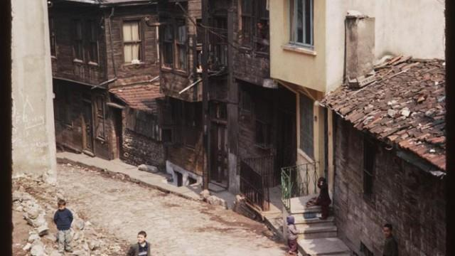 1965-istanbul-10
