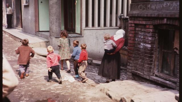 1965-istanbul-11