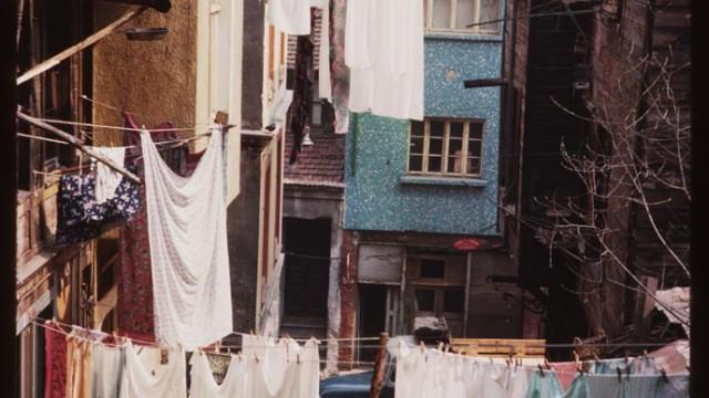 1965-istanbul-12