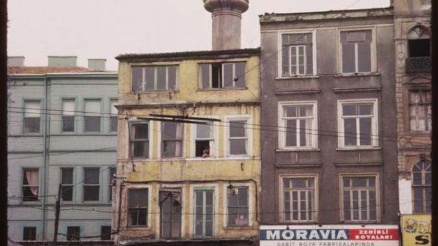 1965-istanbul-13