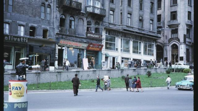 1965-istanbul-14