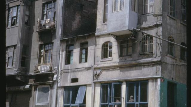 1965-istanbul-15