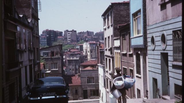 1965-istanbul-17