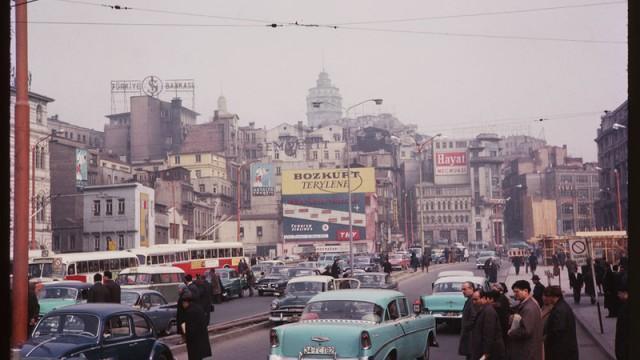 1965-istanbul-18