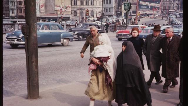 1965-istanbul-19