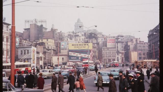 1965-istanbul-2