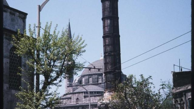 1965-istanbul-3