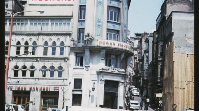1965-istanbul-4