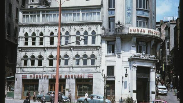 1965-istanbul-5