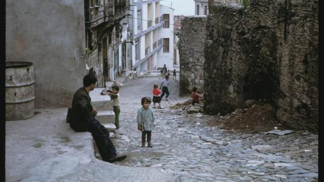1965-istanbul-7