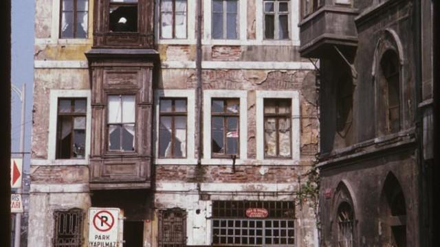 1965-istanbul-8