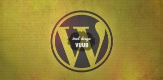 Eğitim: WordPress Tema Türkçeleştirme