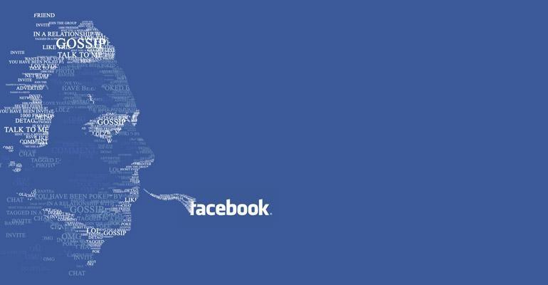 Facebook Reklamları Nasıl Kaldırılır?