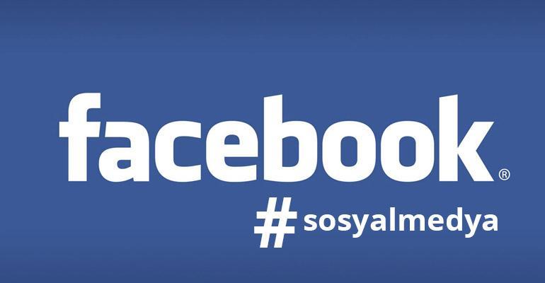 Facebook ve Hashtag Yeniliği