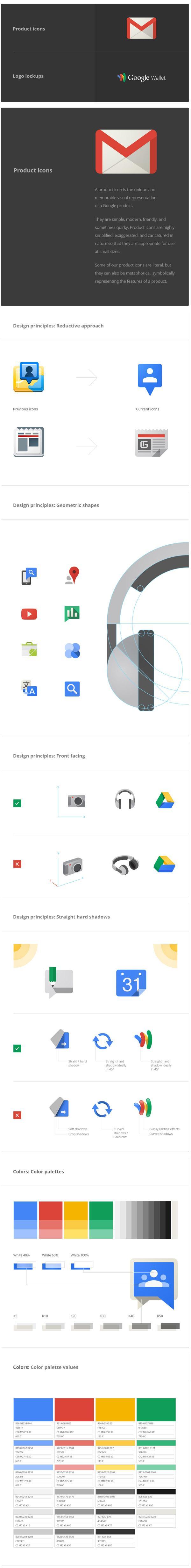Google-Kurumsal-Kimlik-1