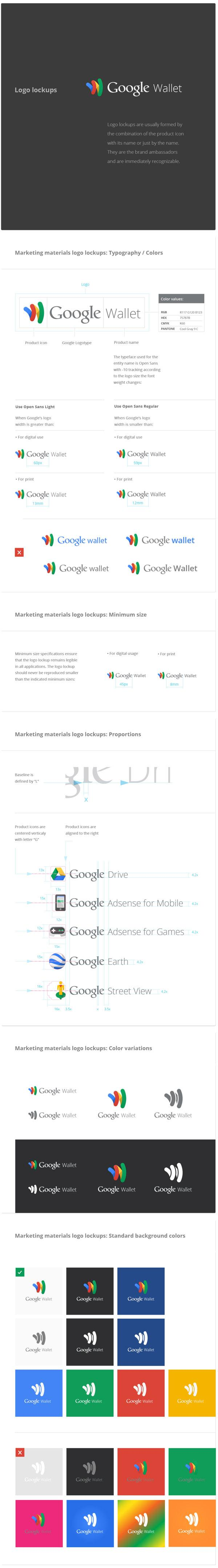 Google-Kurumsal-Kimlik-3