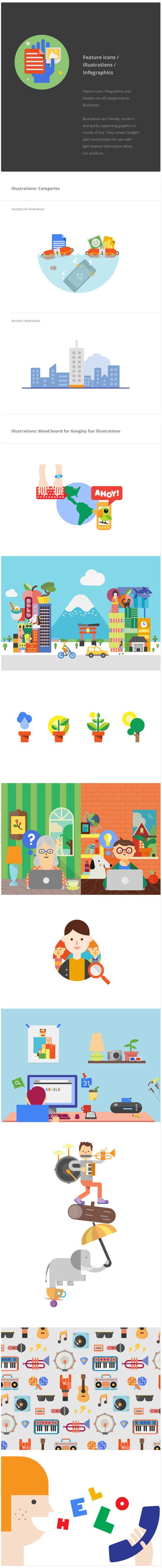 Google-Kurumsal-Kimlik-5