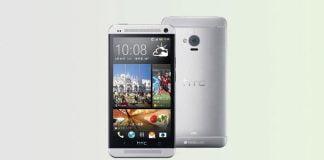 HTC J One MicroSD Kart Desteği Geliyor