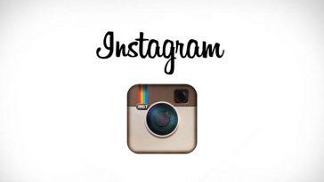 Instagram Tanımı ve Kullanımı