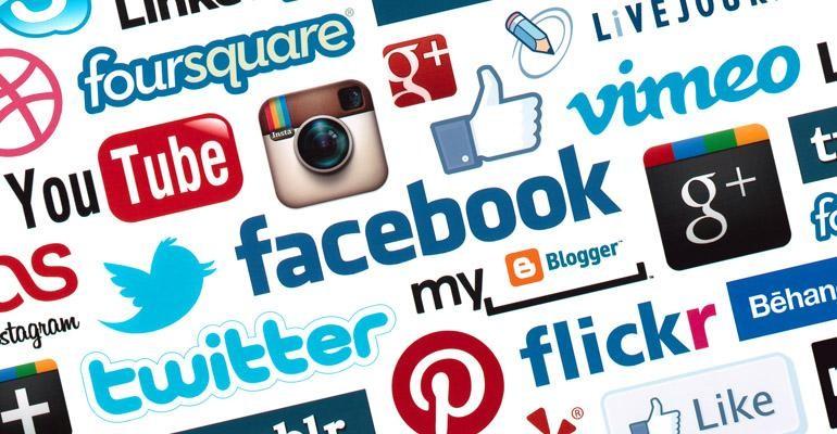 Kariyer Yolunda Sosyal Medya Araçları