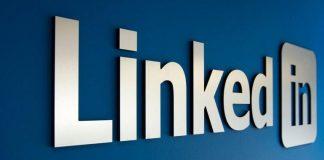 LinkedIn'in Yeni Özellikleri